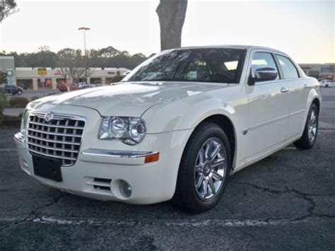 electronic toll collection 2007 chrysler 300 parking system service manual how repair heated seat 2005 chrysler 300 2014 chrysler 300s heated seats
