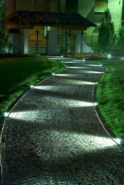 best 25 pathways ideas on pinterest garden paths