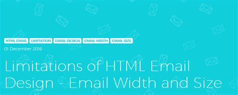 email layout width weekly news for designers n 364 top 50 css libraries