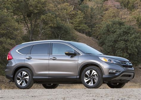 year   suv  crossover sales rankings top   selling suvs  america