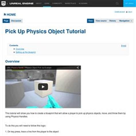 construct 2 physics tutorial 3d mamc2501 pearltrees