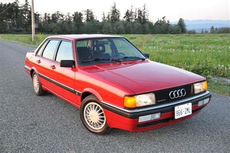 service manual 1987 audi 4000 cluster ligth repair 1987 audi 4000 cluster ligth repair service manual manual repair free 1985 audi 4000s interior lighting free download 1985 audi