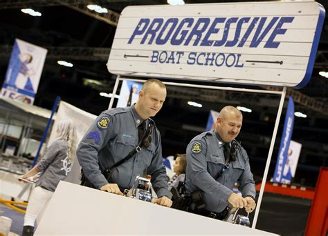 progressive insurance minneapolis boat show 2017 progressive boat shows progressive