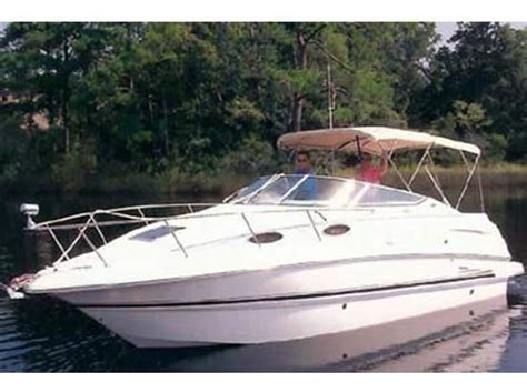 chaparral boats email chaparral 260 signature 2002 for sale for 28 000 boats