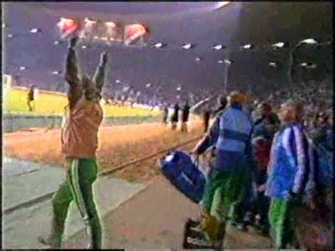 0 0 northern ireland 1985 wcq
