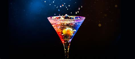 party cocktails low desposit hen party prices chester hen party