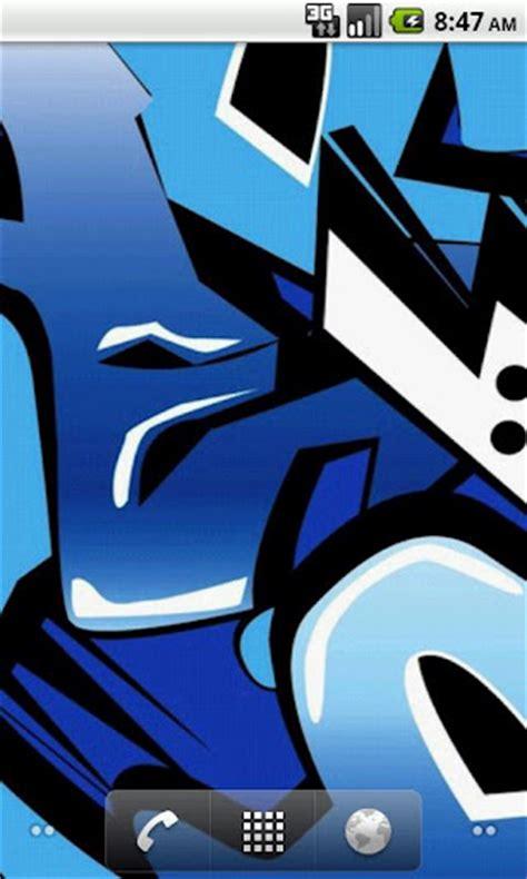 graffiti wallpaper maker pro apk download graffiti for android