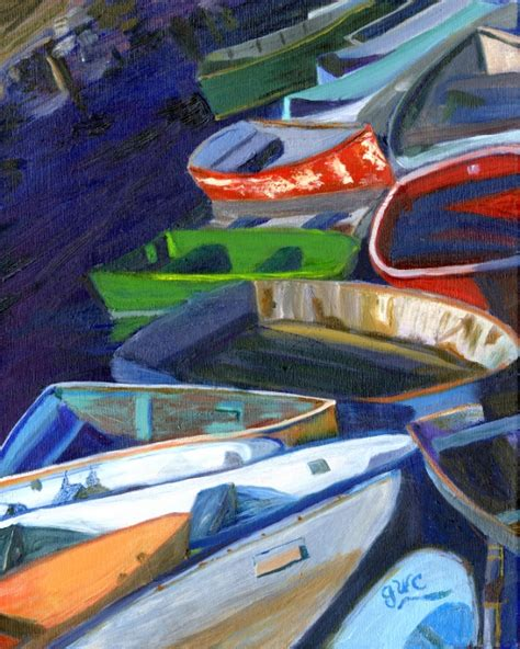 boats for sale rockport ma gwc artwork 2011 paintings