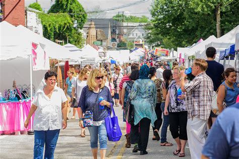 craft fair occoquan 2016 fall craft show is this weekend potomac local