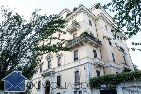 sede legale roma roma parioli domiciliazione sede legale a roma domicilio