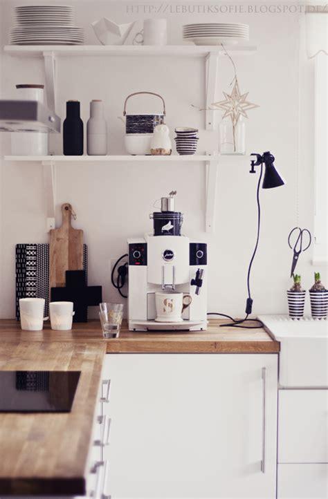 cocinas  estantes abiertos cocinas cocinas