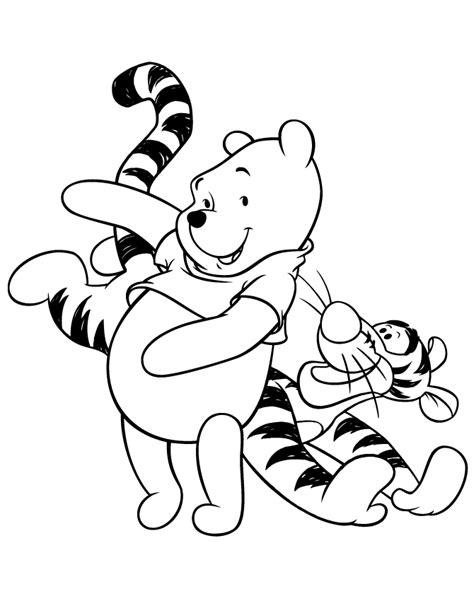 cute cartoons hugging cliparts co