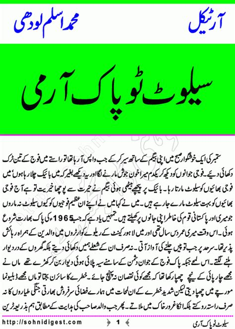 6 September Defence Day Essay by Essay On 6 September Defence Day In Urdu