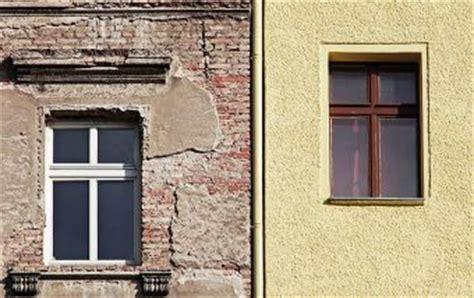 Eigentumswohnung Kaufen Was Ist Zu Beachten by Wohnung Kaufen Eigentumswohnungen Bei Immowelt De