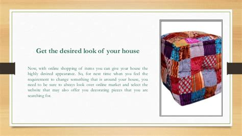 home interior online shopping buy home decor online shopping in india