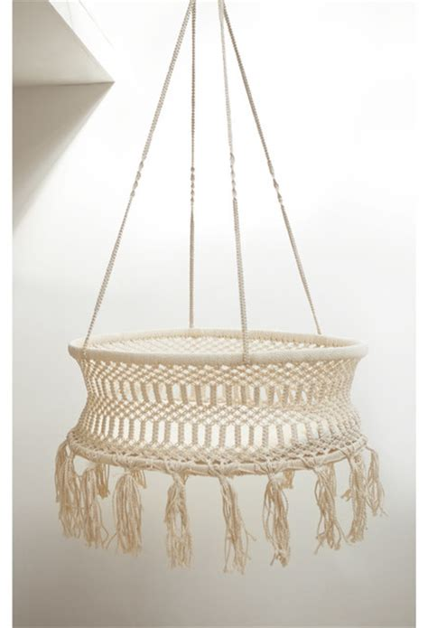 hanging swing for baby fair trade hanging cradle contemporary baby swings and