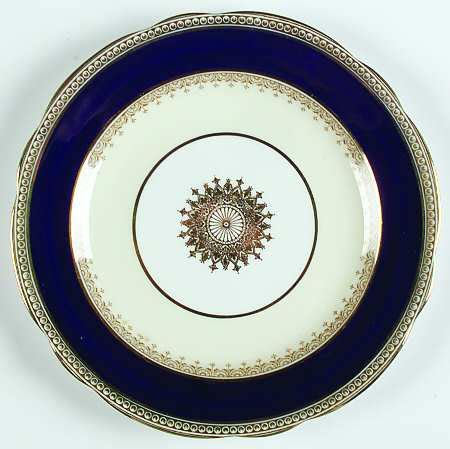 aynsley pattern numbers aynsley john pearl cobalt blue at replacements ltd