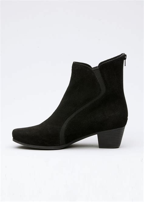 plus size wide shoes large size 11 size 12