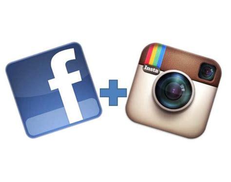 tutorial no instagram tutorial solu 231 227 o para compartilhamento de fotos do