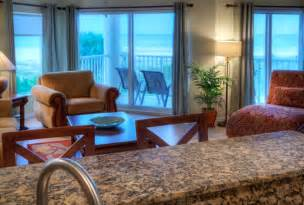 sunset vistas two bedroom beachfront suites the 3 bedroom penthouse suite living room yelp