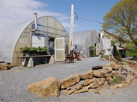 Fine Design Terre Hill Pa | whispering willow greenhouse terre hill lancaster county