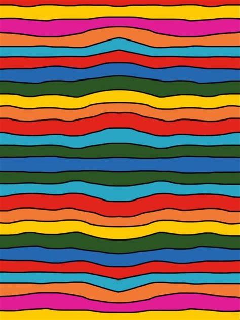fun colors jewel tones rainbow colorful red aqua blue