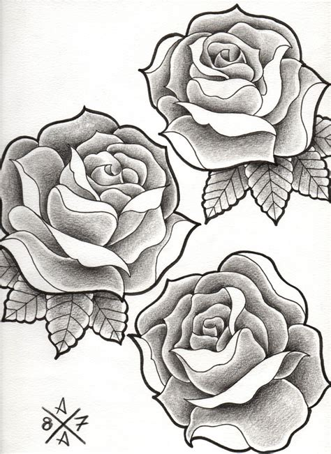 tattoo drawings tumblr best 25 drawings ideas on