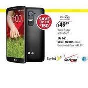 best cell phone 2013 best black friday 2013 cell phone deals nerdwallet