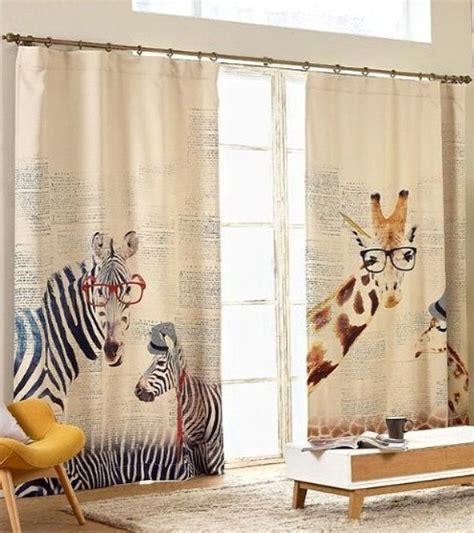 zebra curtains for bedroom 17 best ideas about zebra curtains on zebra rooms zebra bedroom decorations