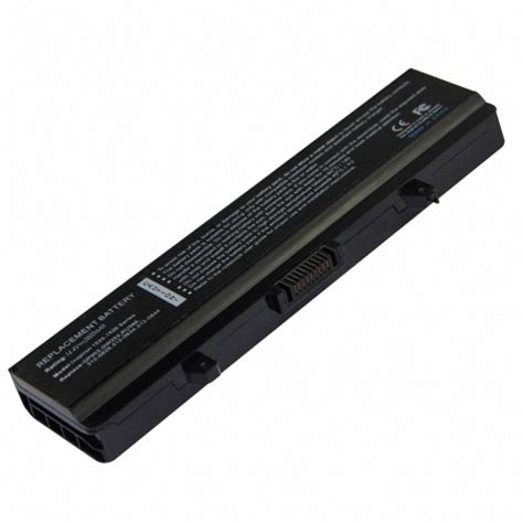 Dell Inspiron 1440 Battery Laptop dell inspiron 1440 p02f p04e laptop battery