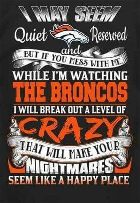 Go Broncos Meme - 1000 images about denver broncos on pinterest