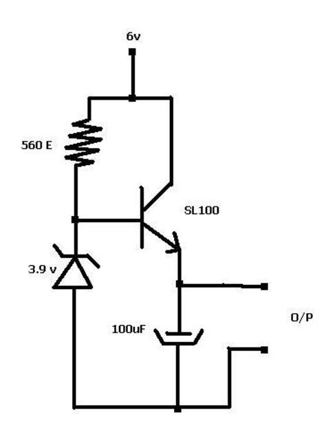 zener diode as voltage regulator class 12 zener diode voltage regulator problems 28 images ncert exemplar problems class 12 physics