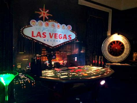 casino themed corporate events vegas theme night for your party or corporate dinner lms