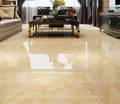 ceramic tiles for living room floors tiles extraordinary porcelain floor tiles for living room porcelain floor tiles for living