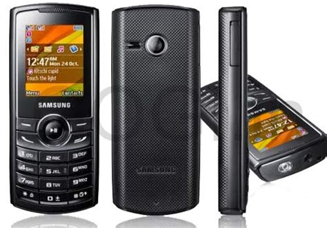 Reset Samsung E2232 | hard reset resete total samsung hero e2232 restaurar