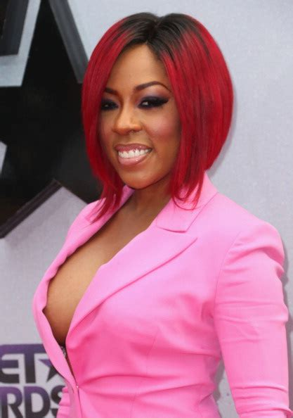 k michelle natural hairstyle the best hairstyles at every age hair style bobs and