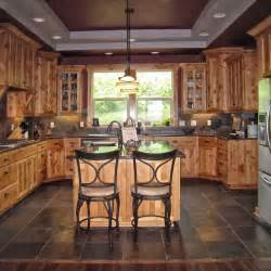 cool kitchen ideas buddyberries com real cool kitchen remodel ideas for the small budget