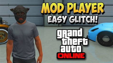 reset gta online character gta 5 glitches change characters appearance glitch mod