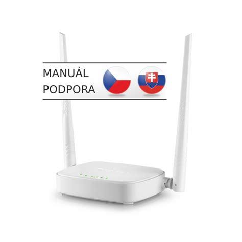Tenda N 301 tenda n301 wireless n router tenda