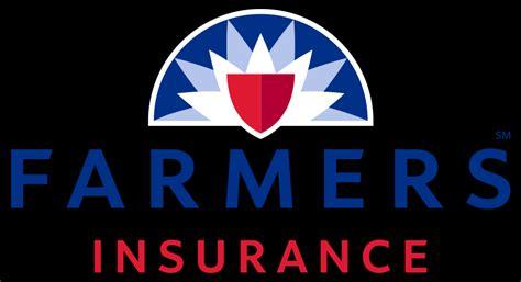 farmers insurance farmers insurance retail agency program affordable car