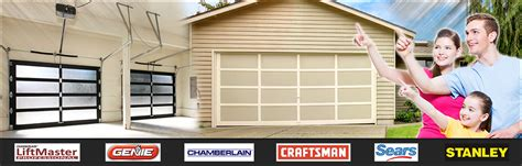 Call Overhead Door Garage Door Repair Milwaukie Or 503 205 9788 Call Now