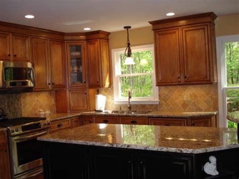 kitchen cabinets appliance garage free home plans appliance garage plans