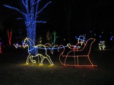 meadowlark christmas lights christmas decore