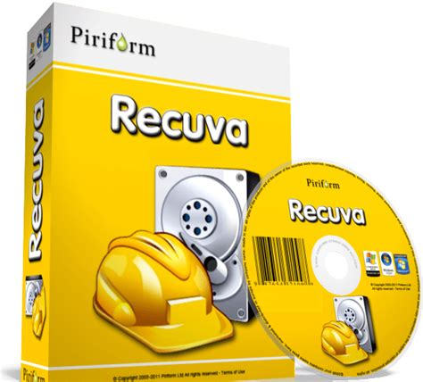 recuva for android recuva pro license key with version free softwares club
