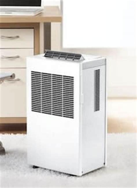 el corte ingles aire acondicionado aire acondicionado portatil silencioso el corte ingles