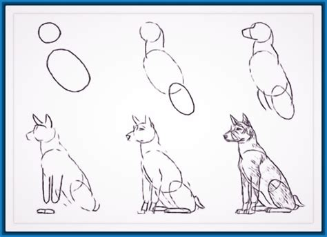 como hacer dibujos en 3d faciles paso a paso imagenes de dibujos para hacer paso a paso archivos