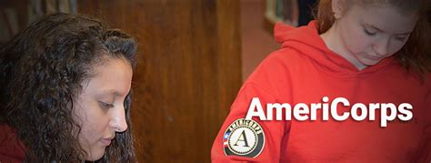 land of lincoln aid americorps rend lake college