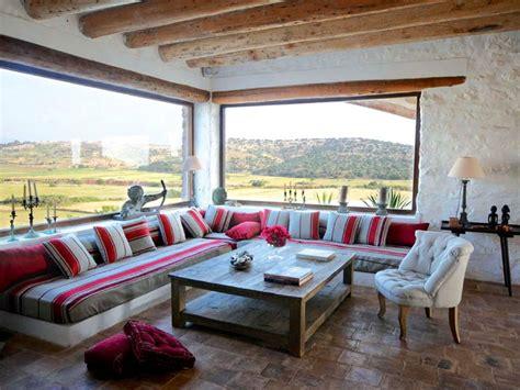 decoration maison marocaine decoration maison au maroc obasinc