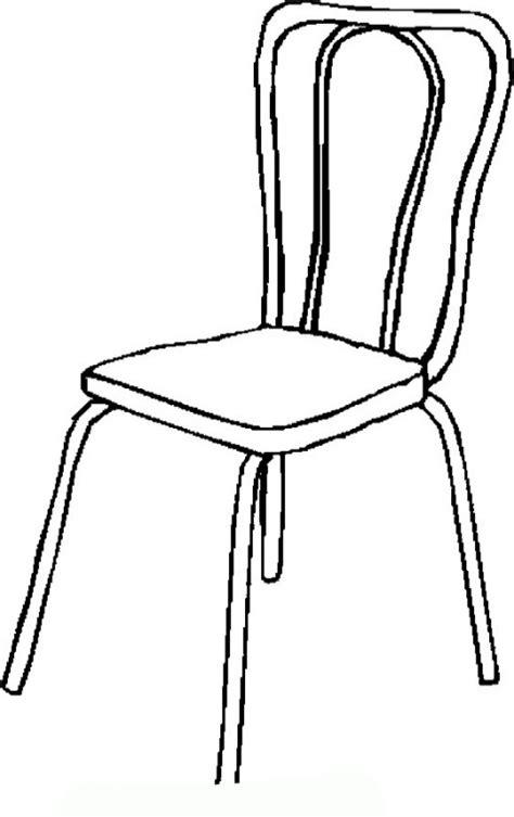 Stuhl Clipart by St 252 Hle Clipart Mxpweb
