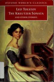 themes in tolstoy s short stories leo tolstoy graf 1828 1910 open library